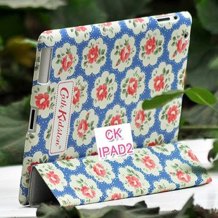 soul mate with cath kidston ipad 2 cover fashion apple accessories